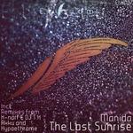 The Last Sunrise (remixes)