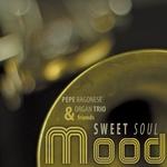 Sweet Soul Mood