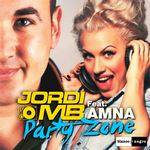 Party Zone (remixes)