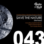 Save The Nature (Remixes)