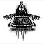 Riot Systems EP
