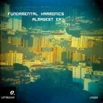 Almagest EP