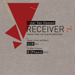 Receiver 2 3