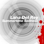 Summertime Sadness