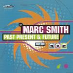 Past Present & Future (Part 1)