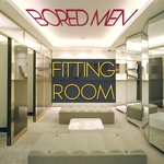 Fitting Room (remixes)