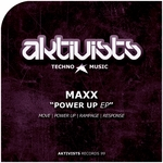 Power Up EP