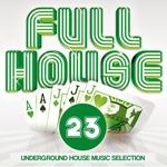 Full House Vol 23