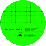 Blackwood Article