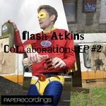 Collaborations #2