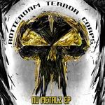 Nu Metalz EP