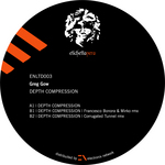 Depth Compression (remixes)