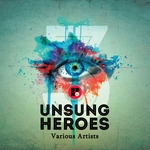 Unsung Heroes 3