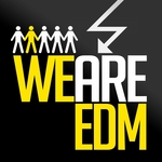 We Are Edm