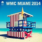 WMC Miami 2014