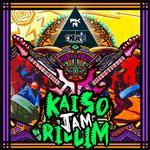 Kaiso Jam Riddim