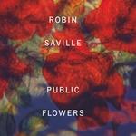 Public Flowers