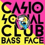 Bass Face