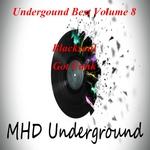 Underground Best Vol 8
