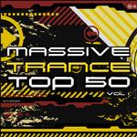 Massive Trance Top 50 Vol 1