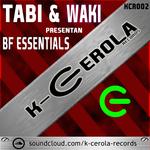 BF Essentials