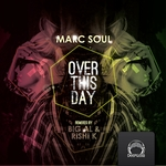 Over This Day EP