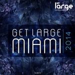 Get Large Miami 2014