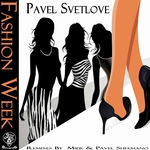 Fashion Week (remixes)