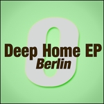 Deep Home EP (Berlin)