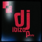 DJ Ibiza Party (Summer 2014)