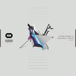 Minthe (remixes)