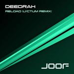 Reload (Lyctum Remix)