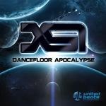 Dancefloor Apocalypse