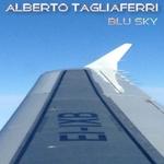Blu Sky