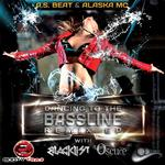 Dancing To The Bassline (remix) EP