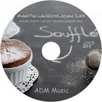Souffle EP