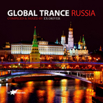 Global Trance Russia (Mixed By Ex Driver)
