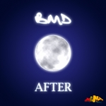 BMD - After (Front Cover)