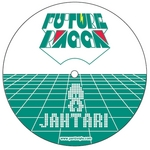 Future Ragga Invaders EP
