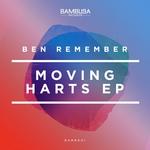 Moving Harts EP