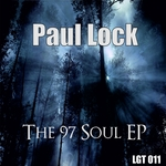 The 97 Soul EP