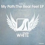 My Path/The Real Feel EP