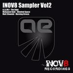 INOV8 Sampler 02