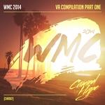 WMC 2014 Sampler Part 1