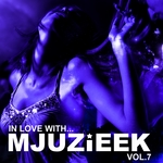 In Love With Mjuzieek Vol 7