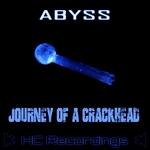 Journey Of A Crackhead