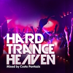 Hard Trance Heaven - The Album
