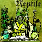 Reptile (Compiled By Bolon Yokte)