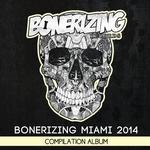 Bonerizing Miami 2014