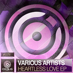 Heartless Love EP
